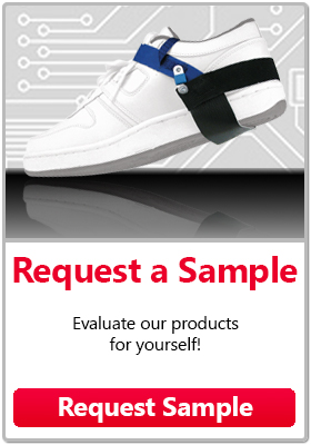 Request a Sample - Evaluate our products for yourself!